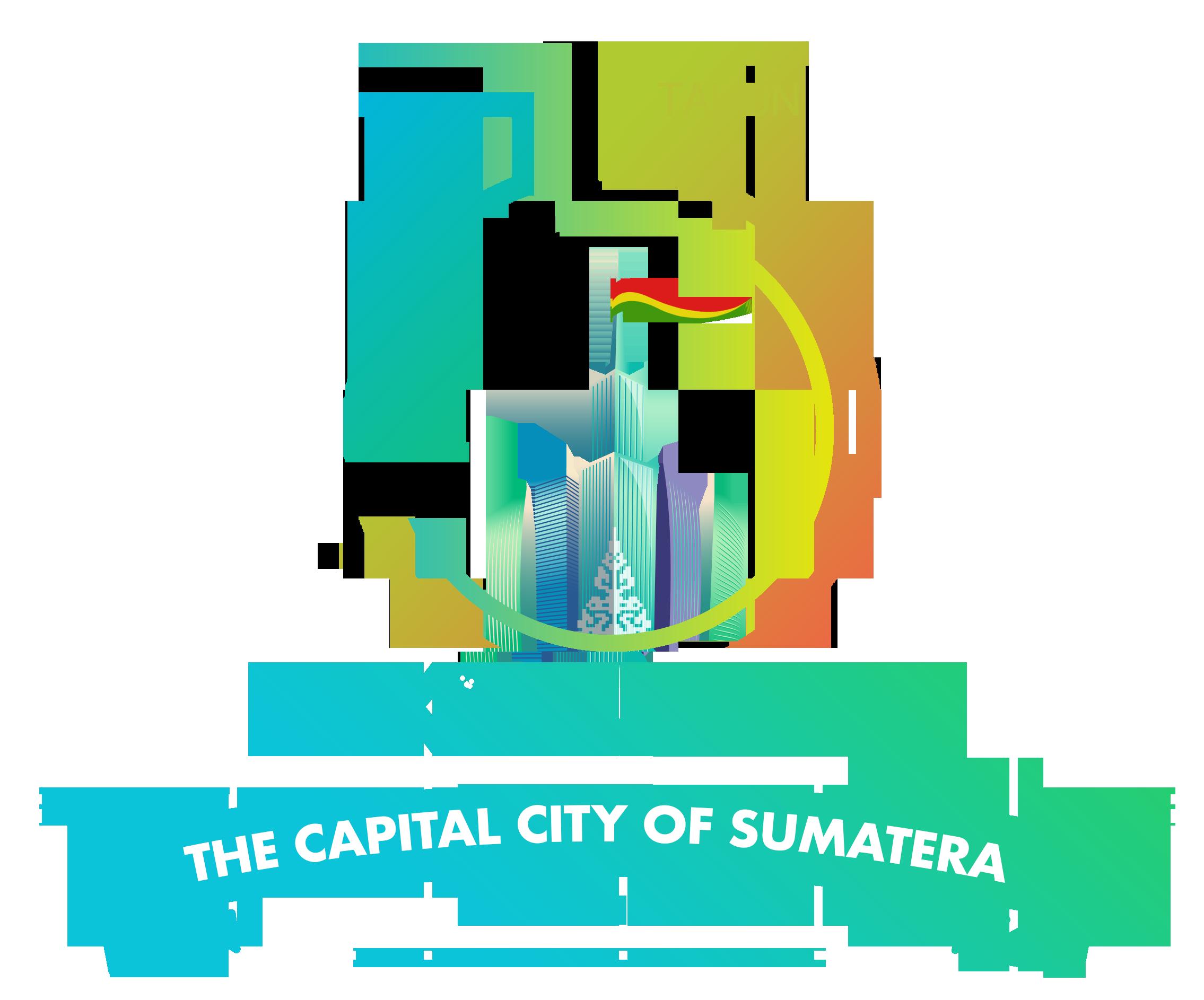 Logo-HUT-Pekanbaru.png