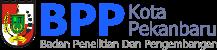BPP Kota Pekanbaru